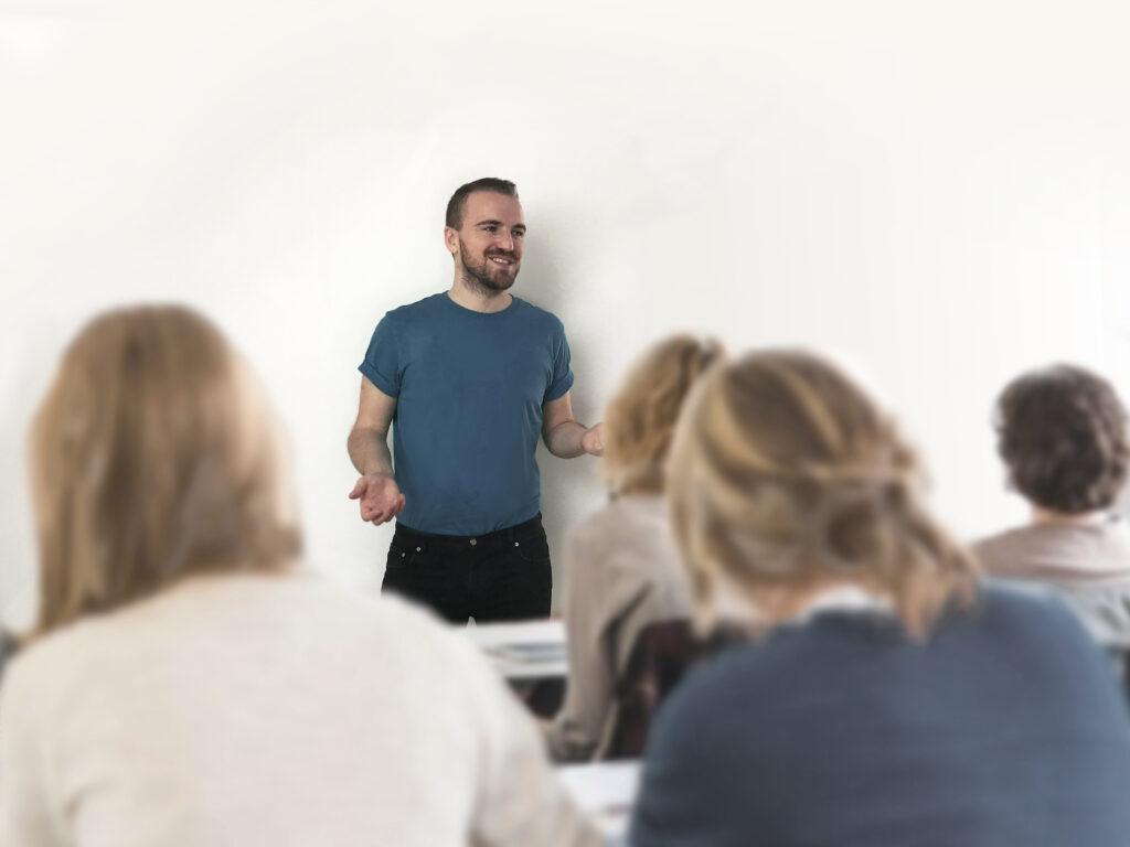systemiesche beratung koeln coaching lebensberatung